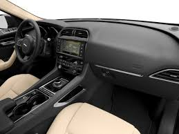 2018 jaguar f pace interior. contemporary 2018 2018 jaguar fpace 35t prestige awd in raleigh nc  leith cars in jaguar f pace interior