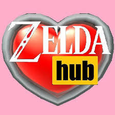 Custom stickers/decals t-shirts and other zelda by thezeldahub