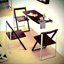 italian furniture small spaces. Italian Furniture For Small Spaces Combines Fashion With To Bring Sophistication K