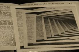 Написание курсовой работы анализ источников и собственные выводы Советы по написанию аналитической части курсовой работы