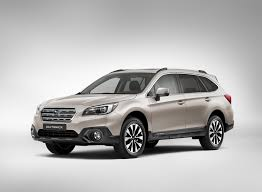 2015 subaru outback redesign. Perfect Outback 2016 Subaru Outback  For 2015 Redesign C