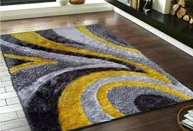 grey multi colored area rugs green and gray rug pretty blue
