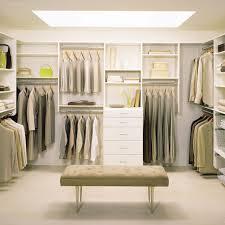 Modern Bedroom Closet Walk In Closet Contemporary Modern Bedroom Closet And Storage