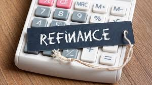 refinance calculations should you refinance your debt ask a lender