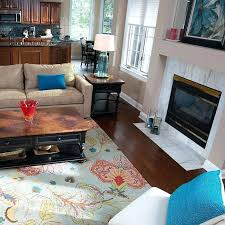 choosing an area rug best rugs for living room images on choosing area rug choosing area choosing an area rug