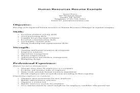basic essay examples informative essay informative simple essay  basic essay examples college
