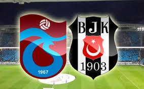 Trabzonspor Beşiktaş maçı hangi kanalda