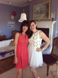 "Bobbi Ray Carter on Twitter: ""More wedding shower fun!  http://t.co/DsSA9HrgIA"""