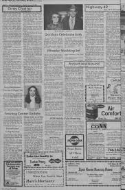 The Jones County News January 17, 1980: Page 4