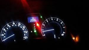 2006 Lexus Gs300 Check System Light Check System Light Clublexus Lexus Forum Discussion
