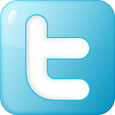 Twitter Studio commercialisti associati Caggegi Mazzeo