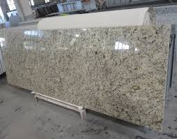natural granite laminated full bullnose eased edges verde ubatuba santa cecilia granite countertop for kitchen