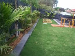 Cheap Landscape Edging Landscaping Ideas Front Yard Pacific Northwest Bathroom Design