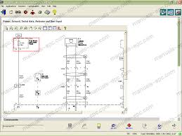 opel frontera b wiring diagram opel wiring diagrams online vauxhall vivaro wiring diagram vauxhall wiring diagrams online