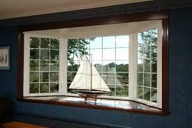 Seaway Window » 4000 Seaway Bay Window GiveawayBow Window Estimated Cost
