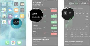 Enhance your website with the coingecko widget giving you the latest price for any cryptocurrency. Best Android Stock Tracker Widget Gold Abbreviation Stock Market Jcf