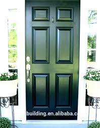 exterior glass doors front doors exterior doors french patio doors idea patio doors for exterior
