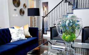 navy blue and grey living room ideas. navy blue living room accessories 537 home and garden photo grey ideas y