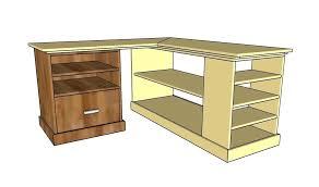 corner desk building plans plans for a corner desks luxury window plans free in plans for