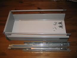 Schrank 30 Cm Tief Ikea. sideboard 30 cm tief furniture sideboard ...