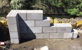 Small Picture Legato Blocks Retaining Walls Elite Precast Concrete