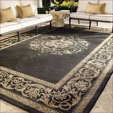 FurnitureLowes Rugs 8 X 11 Loweu0027s Rugs Area Rugs 8x10 Lowes Area Rugs  Clearance
