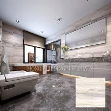 6X6 Decorative Ceramic Tile 100x100 Decorative Tile 100x100 Decorative Tile Suppliers and 63