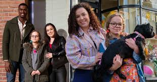 Before tracy gave birth to jess, her father moved away, leaving tracy as a single parent. Tracy Beaker Fans Given First Look At Daughter As Dani Harmer Returns Metro News
