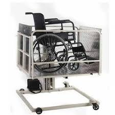 wheelchair lift wheelchair lift92 wheelchair