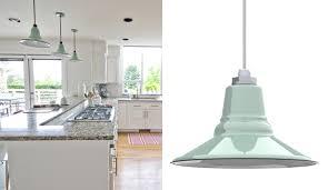 retro kitchen lighting ideas. Wonderful Retro Kitchen Lights Ideas Fresh On Storage Style Lighting S