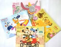 Grand Opening Postcards Hong Kong Disneyland Grand Opening Postcards Muthus Corner