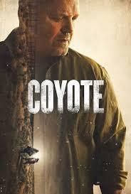 8,962 followers · movie/television studio. El Coyote Y La Bronca Pelicula Completa Repelis