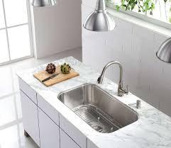 Latest Kitchen Sink Designs Single Bowl Kitchen Sink Buyers Guide Design Ideas Pictures