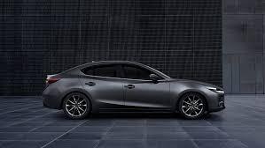 2018 Mazda 3 Sedan NYC   3 Sedan Brooklyn   Mazda 3 Sedan Lease