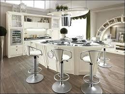 Pretty Kitchen Island Seating Photos (\u2022◡\u2022) Best 25 Kitchen Island ...