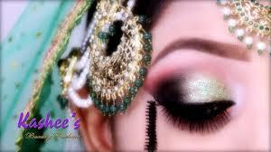 stunning eye makeup 1st pilation of 2019 kashees eyes makeup tip pilation