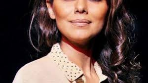 Gauri Khan Height Age Husband Children Family Biography