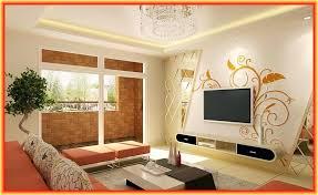 interior home design living room. Modern House Decorated For Homes Interior Home Design Living Room I