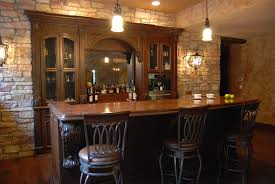 basement cabinets ideas. Full Size Of Impressive Basement Bar Cabinets Cabinet Pictures With For And Charming Custom Home On Ideas