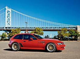 BMW Z3 Roadster and Coupe Club E36/7 - BMW Z3 M Coupe S52B32 550hp ...
