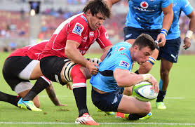 well well what a weekend it was and now everyone is finally on the board for the 2018 vodacom super rugby season as we look ahead to round 3 this coming