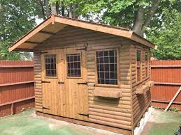 gardensheds4less ie we deliver sheds nationwide choose from a wide range of timber garden sheds irish manufactured free delivery and on
