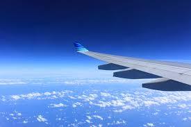 Bildergebnis für airplane pic