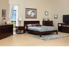 shelby 6 piece king bedroom set. cool 6 piece king bedroom set on pacifica shelby e