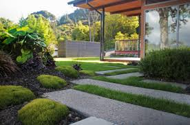 Small Picture 2014 Landscapes of Distinction Awards Landscaping New Zealand