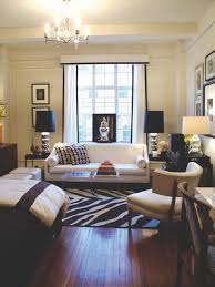 Decorate Small Apartment Inspiration Cool Tiny Apartment Intended For  Decorating A Small Apartment