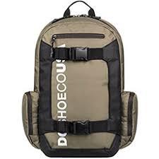 Купить <b>рюкзак</b> с креплением для скейтборда в интернет ...