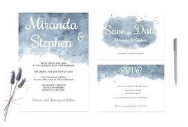 Rsvp Template Online Rsvp Template Wedding Caseyroberts Co