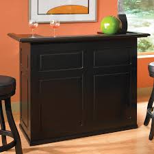 Shop Home Bars at Lowes