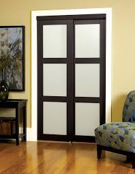 lowes sliding closet doors. Simple Sliding Large Size Of Slidingmodern Contemporary Closet Doors Lowes  Home Depot Sliding Glass And